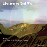 Winds from the North West CD